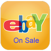 MBF-ebay-On-Sale
